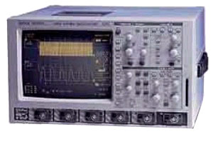 9314CM - LeCroy Digital Oscilloscopes