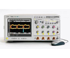 54852A - Keysight / Agilent Digital Oscilloscopes