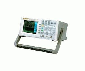 6810CN - Protek Digital Oscilloscopes