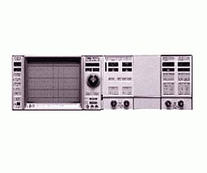 1980B - Keysight / Agilent Analog Oscilloscopes