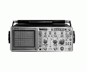 2236A - Tektronix Analog Oscilloscopes