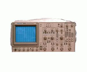 2245A - Tektronix Analog Oscilloscopes