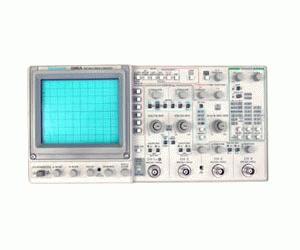 2246A - Tektronix Analog Oscilloscopes