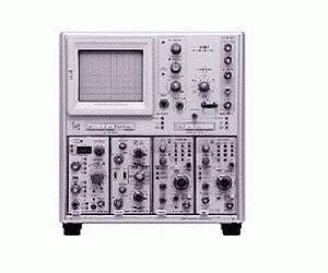 7904 - Tektronix Analog Oscilloscopes
