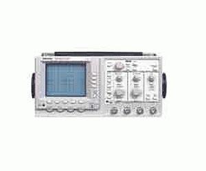 TAS485 - Tektronix Analog Oscilloscopes