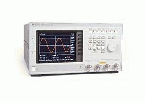 54112D - Keysight / Agilent Digital Oscilloscopes