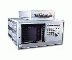 54124T - Keysight / Agilent Digital Oscilloscopes