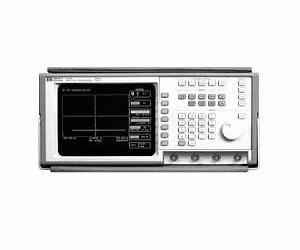 54503A - Keysight / Agilent Digital Oscilloscopes