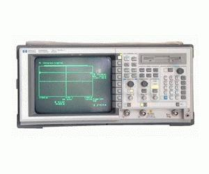 54542A - Keysight / Agilent Digital Oscilloscopes