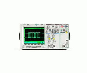 54642A - Keysight / Agilent Digital Oscilloscopes