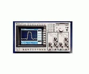 54750A - Keysight / Agilent Digital Oscilloscopes
