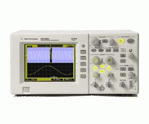 DSO3102A - Keysight / Agilent Digital Oscilloscopes