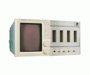 11801B - Tektronix Digital Oscilloscopes