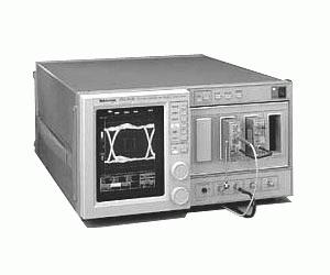 CSA803C - Tektronix Digital Oscilloscopes