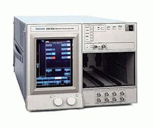DSA602A - Tektronix Digital Oscilloscopes