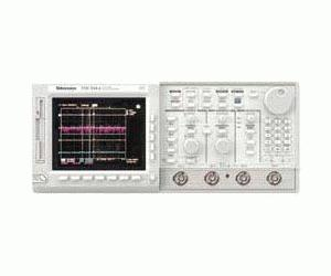 TDS544A - Tektronix Digital Oscilloscopes
