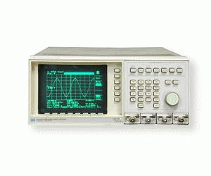 54100A - Keysight / Agilent Digital Oscilloscopes