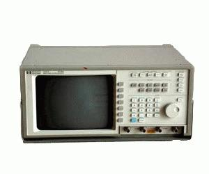 54501A - Keysight / Agilent Digital Oscilloscopes