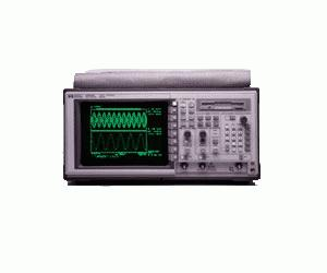 54520A - Keysight / Agilent Digital Oscilloscopes