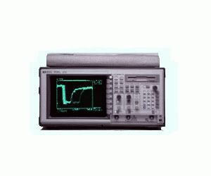 54522C - Keysight / Agilent Digital Oscilloscopes