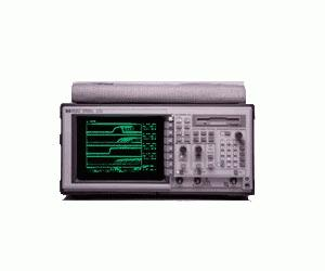 54540A - Keysight / Agilent Digital Oscilloscopes