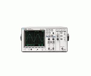 54600B - Keysight / Agilent Digital Oscilloscopes