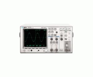 54610B - Keysight / Agilent Digital Oscilloscopes