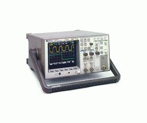 54615B - Keysight / Agilent Digital Oscilloscopes