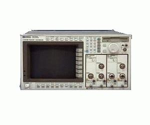 54720A - Keysight / Agilent Digital Oscilloscopes