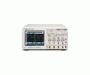 54825A - Keysight / Agilent Digital Oscilloscopes