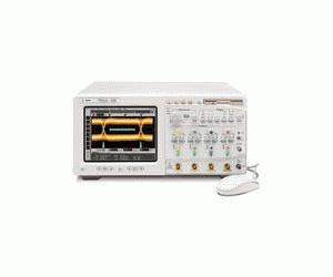 54835A - Keysight / Agilent Digital Oscilloscopes
