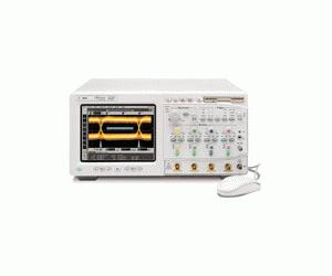 54845A - Keysight / Agilent Digital Oscilloscopes