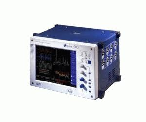 PowerPro 610E - Nicolet Technologies Digital Oscilloscopes