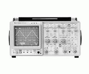 2432A - Tektronix Digital Oscilloscopes