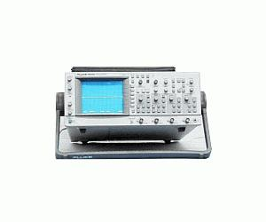 PM3092 - Fluke Analog Oscilloscopes