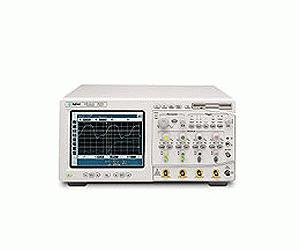 54825N - Keysight / Agilent Digital Oscilloscopes