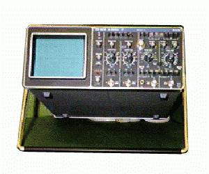 PM3214 - Philips Analog Oscilloscopes