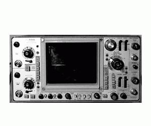 475DM44 - Tektronix Analog Oscilloscopes