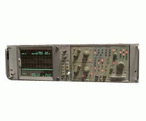 R7603 - Tektronix Analog Oscilloscopes