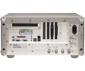 DSO80604B - Keysight / Agilent Digital Oscilloscopes