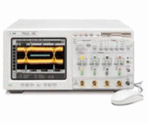 54845B - Keysight / Agilent Digital Oscilloscopes