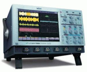 WavePro 7100A - LeCroy Digital Oscilloscopes