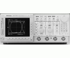 TDS784C - Tektronix Digital Oscilloscopes