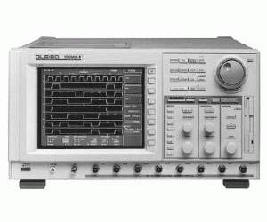 DL5180 - Yokogawa Digital Oscilloscopes