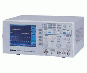 72-7235 - Tenma Digital Oscilloscopes