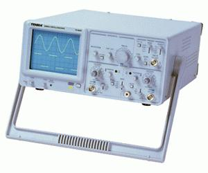 72-6800 - Tenma Analog Oscilloscopes