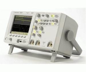 DSO5012A - Keysight / Agilent Digital Oscilloscopes