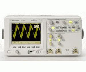 DSO5032A - Keysight / Agilent Digital Oscilloscopes