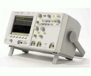 DSO5052A - Keysight / Agilent Digital Oscilloscopes