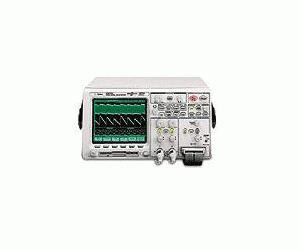 54621D - Keysight / Agilent Mixed Signal Oscilloscopes